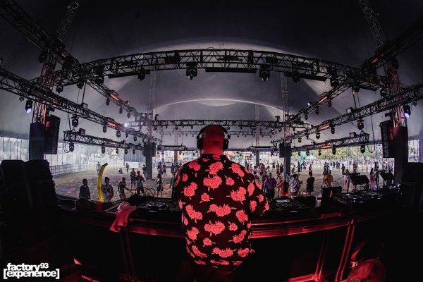 EDC Orlando 2018 <br /> November 9 & 10, 2018