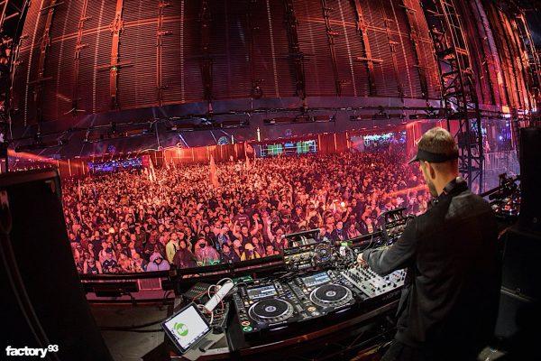EDC Las Vegas 2019 <br /> May 17 - 19, 2019
